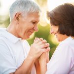 How to Improve the Quality of Long-term Care Facilities