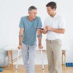 Qualities of a Great Short-term Rehabilitation Facility