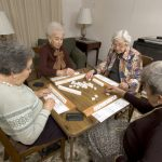 Long-term Care Vs. Assisted Living: The Differences Explained